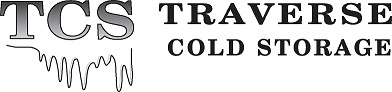 Trav Cold Storage Logo new